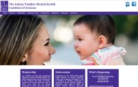 Infant Toddler Mental Health Coalition of Arizona